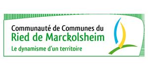 http://www.ried-marckolsheim.fr/