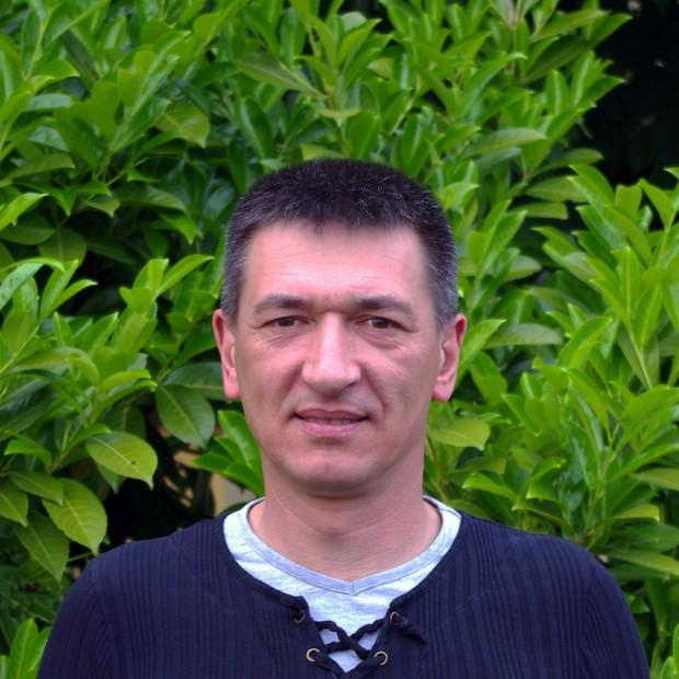 Laurent Schönstein - conseiller