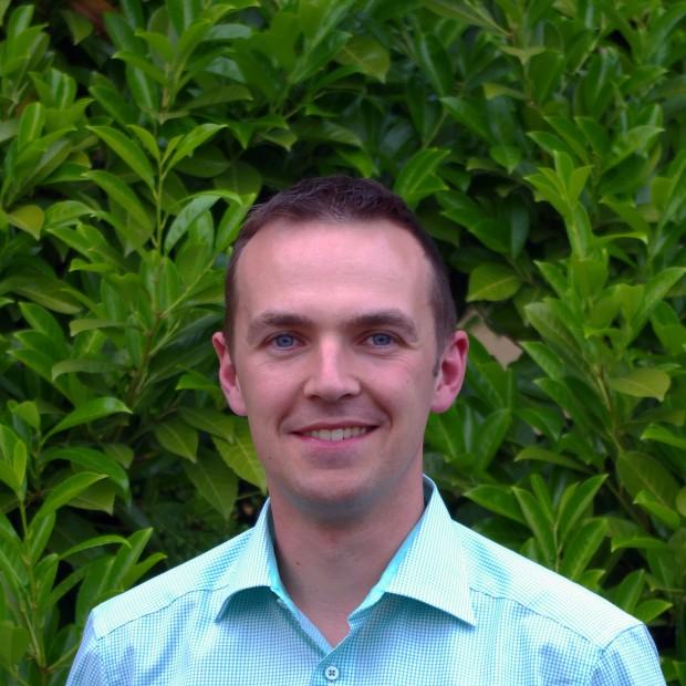 Thomas Sutter - conseiller