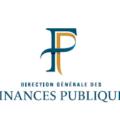 logo-dgfp-tresor-public
